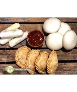 indonesische_snackbox